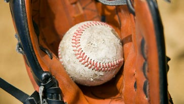 All-Mid-Ohio Athletic Conference baseball teams announced