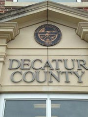 The Decatur County clerk and two employees resigned rather than follow the Supreme Court's same-sex marriage ruling.