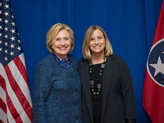 635920889340027531-Megan-Barry-and-Hillary-Clinton.jpg