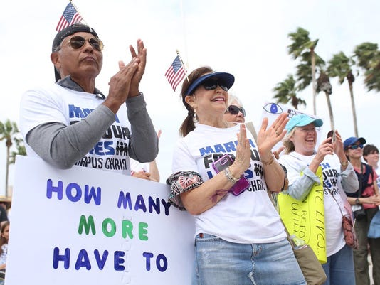 March-for-our-Lives-rally-.jpg