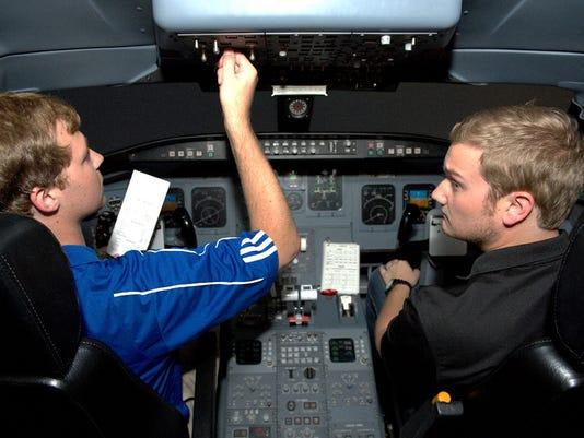 636675073791471117-MTSU-pro-pilot-majors.jpg
