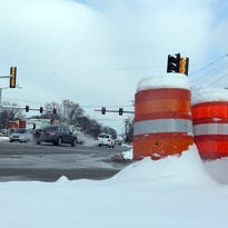 Road construction to close Oconomowoc's Main Street for 3 months