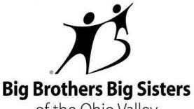 Big Brother Big Sisters of the Ohio Valley logo