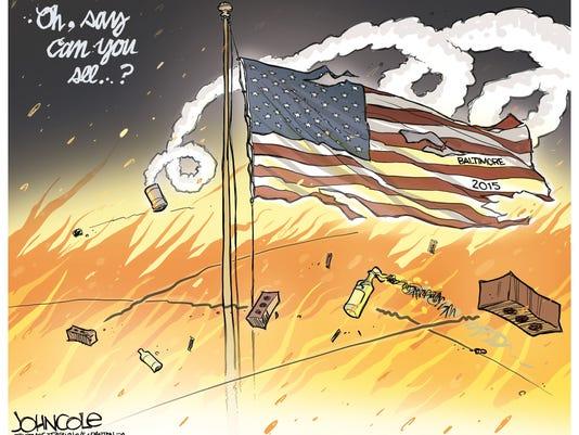 TDS Edit Cartoon 0502.jpg