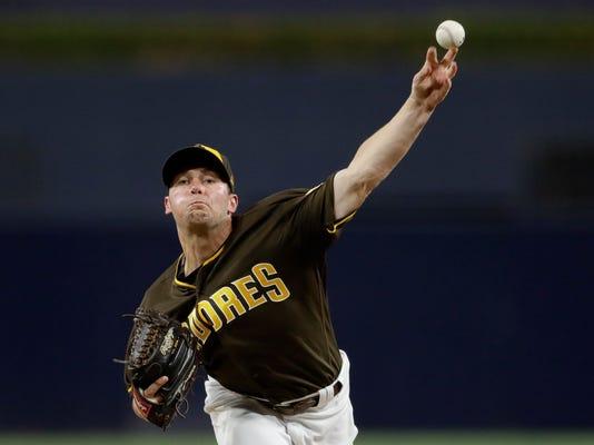 Rangers_Padres_Baseball_08570.jpg