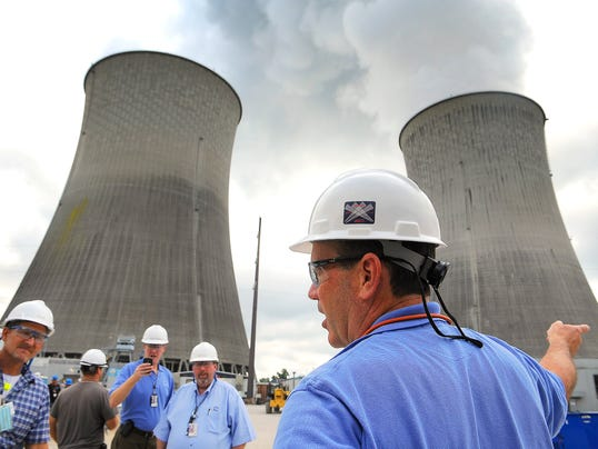 TVA reactor 2.jpg