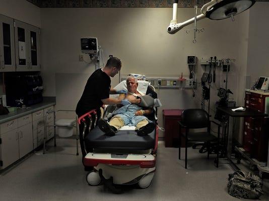 ACA Hospitals