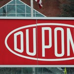 Jurors: DuPont acted with malice, $5M due to ill man