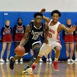 Gallery | Butler-PRP boys basketball