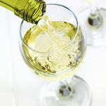 Italian white wines today deliver unique character and considerable variation in flavor.