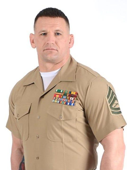 Callen Military