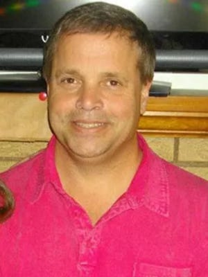 Tony Vanderwood, longtime owner of Tony's Liquor Store, had a heart of gold and the business acumen to match, his friends said Wednesday.