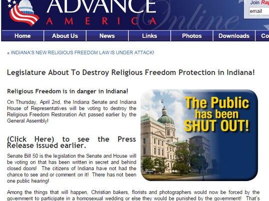 advance_america_screengrab.jpg