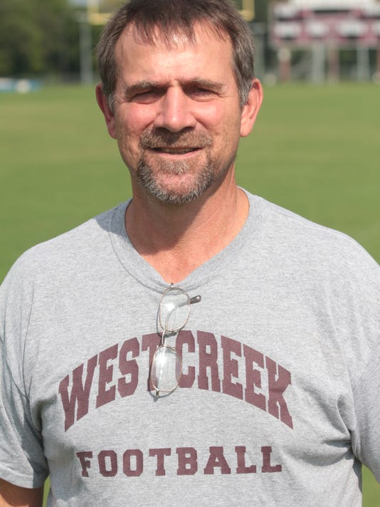 635833804013194554-West-Creek-coach-Jon-Offutt