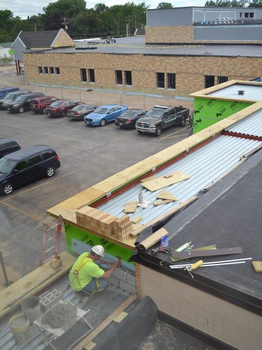 LEC construction_0562
