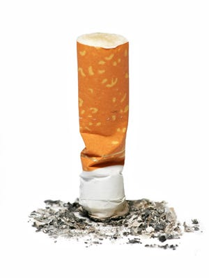 Smoking is one of the biggest topics when seeking hypnosis.