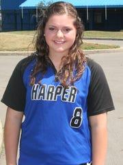 Shelby Keeler