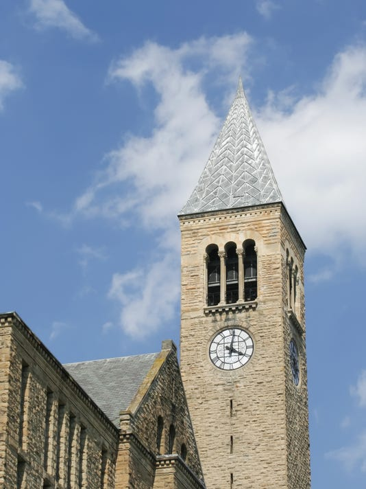 Cornell Clock Tower.jpg