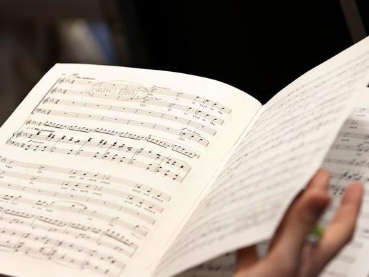 635907180200133840-1-21-16-MAN-N-Lincoln-Choir-0001.jpg