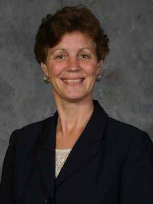 Lori Lewis