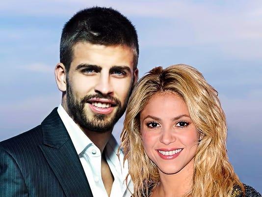 636342482862587868-Shakira-y-Gerard-Pique-agenciamexico.jpg