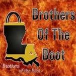 Brothers of the Boot
