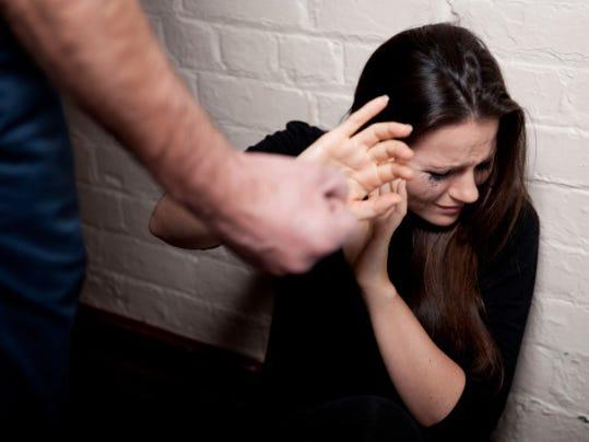domestic-abuse.jpg