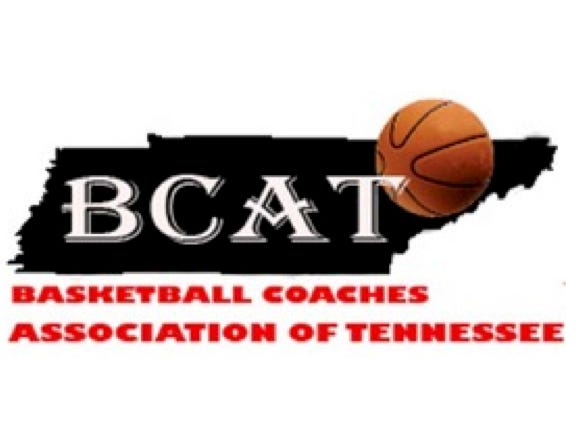 BCAT logo