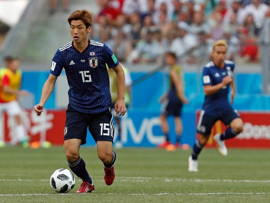 Russia_Soccer_WCup_Japan_Poland_95754.jpg