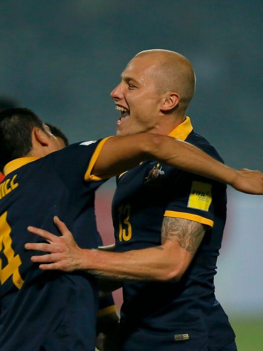 China s World Cup hopes dented in 0-0 draw at Hong Kong 0b1d72a8a