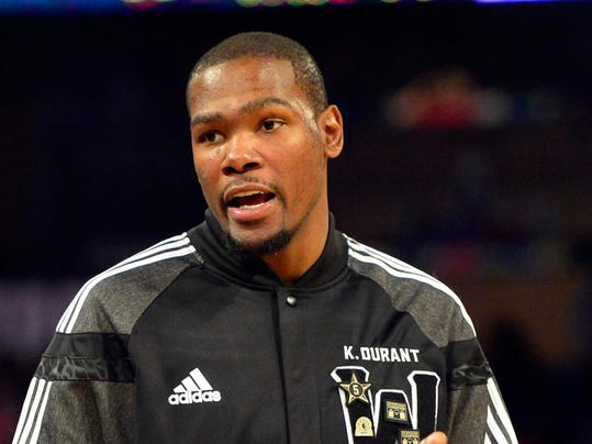 022214 kevin durant