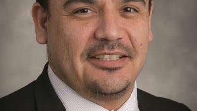 Hector Sandoval is director of UF's Economic Analysis Program.