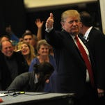 Barone: Will Trump-related optimism result in economic growth?