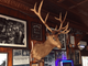 23. Minnesota > Bar name: Neumann's Bar & Grill > City: