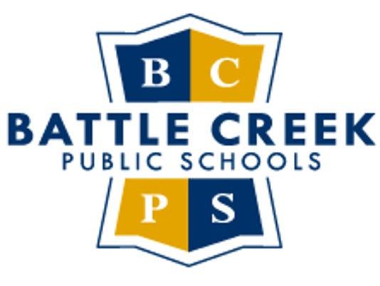636211327667509603-BCPS-logo.jpg