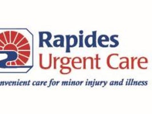 635911627300519912-urgent-logo-for-brief.JPG