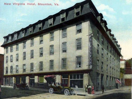 636612852397852689-Virginia-Hotel.jpg
