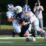 Enquirer's Monday QB: What we learned in Week 4 in high school football