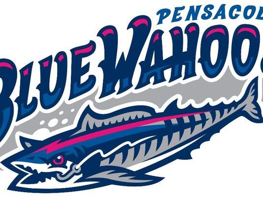 pensacola-blue-wahoos-logo1.jpg