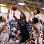 McCaskey downs Conestoga Valley to reach L-L finals