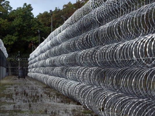 DFP prison legal con.JPG