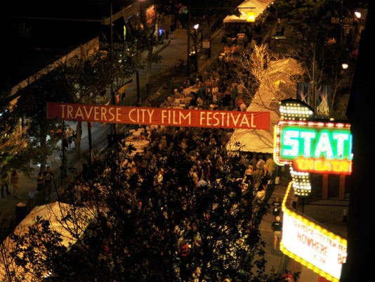 traverse-city-film-festival