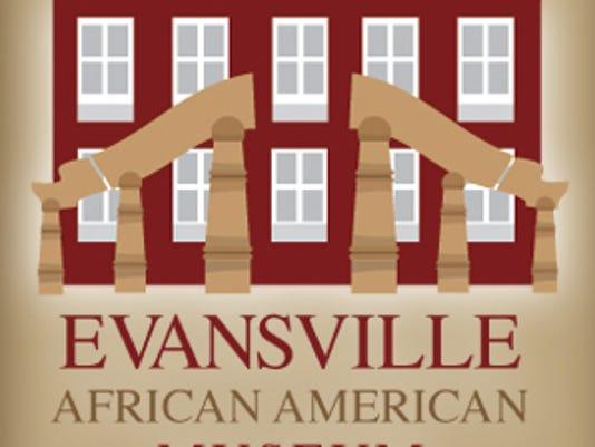 636223371559566501-African-American-Museum-logo.jpg