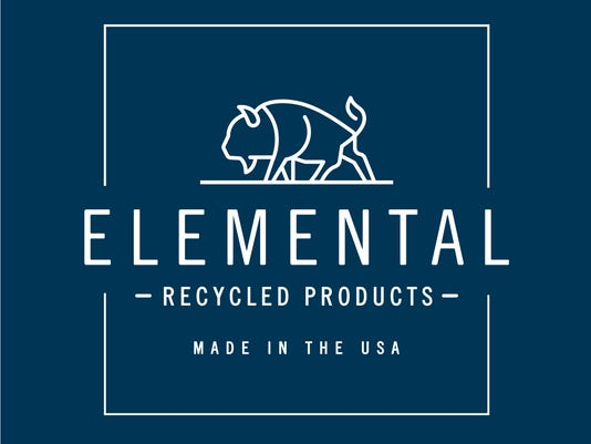 636655227387340359-Elemental-Logo-Boxed-Blue-BG-Boxed-JPG-002-.jpg