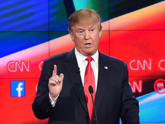 US-VOTE-TRUMP-SOMALIA-UNREST-RELIGION-FILES