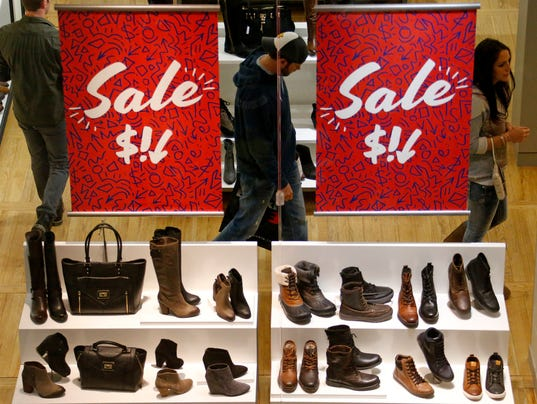 AP Retail Sales_004