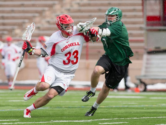 20150328_Cornell_Dartmouth_Mens_Lacrosse_sw