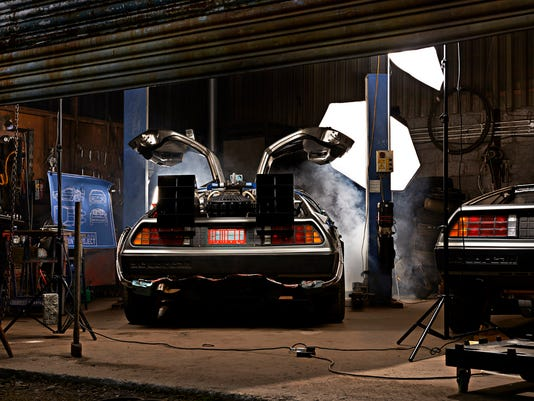 635648799511722000-DeLorean-Print-Project2