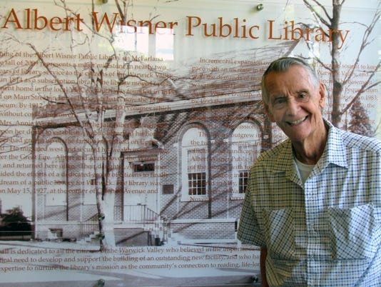 636034004286105903-1.-Carpenter-in-June-2016-at-the-Albert-Wisner-Public-Library-Warwick-NY-Photo-provided-by-library.jpg