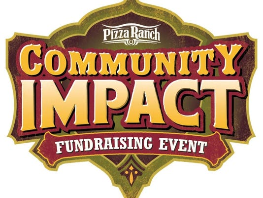 Pizza-Ranch-Fundraiser